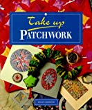 Cover of Take Up Patchwork