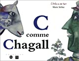 """Afficher """"C comme Chagall"""""""