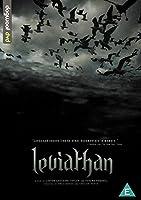 Leviathan [DVD] [Import anglais]