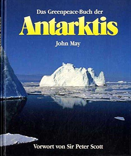 das-greenpeace-buch-der-antarktis