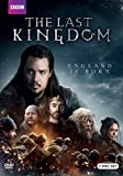 The Last Kingdom [Import]