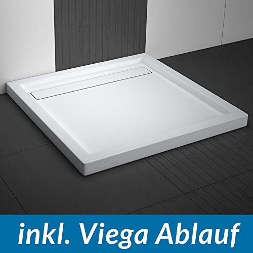 dusche bodengleich fliesen. Black Bedroom Furniture Sets. Home Design Ideas