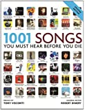 1001 Songs: You Must Hear Before You Die