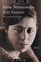 Suite française © Amazon