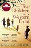 Five Children on the Western Front (English Edition)