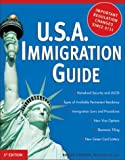 USA Immigration Guide