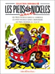 Les Pieds Nickel�s, tome 18 : L'Int�g...