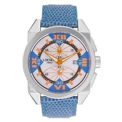 Locman Cavallo Pazzo_Watch Watch LOC/160/MOPSK/BL