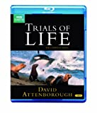 Trials of Life [Edizione: Germania]