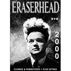 Eraserhead
