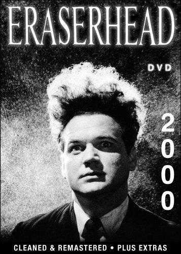 Eraserhead / Голова-ластик (1977)