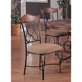 Home office furniture phoenix arizona