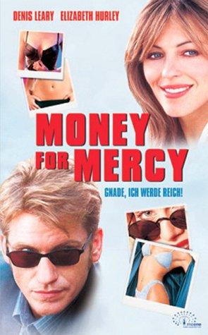 Money for Mercy [VHS]