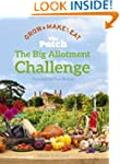The Big Allotment Challenge: The Patc...