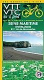 echange, troc Jean Jacques Reynier - *Seine M. Vtt  Vtc Pied