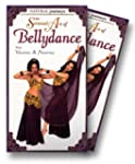 Sensual Art of Bellydance