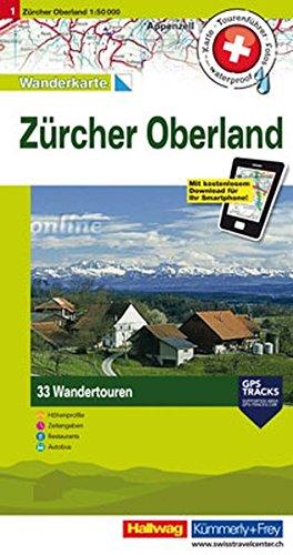 zurich-oberland-nr-1-tourenwanderkarte-mit-33-wandertouren-150-000-mit-kostenlosem-download-fur-smar