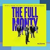 """Full Montyvon """"Anne Dudley"""""""