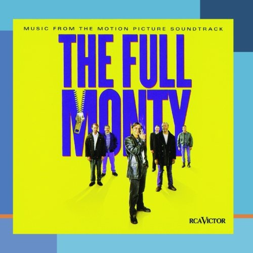 Anne Dudley - Full Monty, The - Lyrics2You