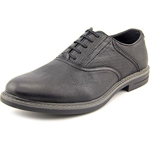nike air max Griffey 1 émeraude - Men �C Page 217 �C Shoe Department