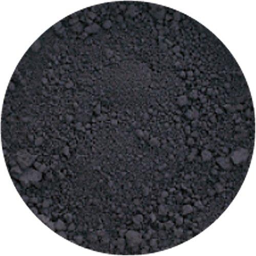生活の木 アースピグメント 酸化鉄ブラック