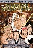 Hardcore Homecoming: Platinum Edition [DVD] [Import]