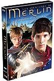 Merlin: Saison 1 (Version française)