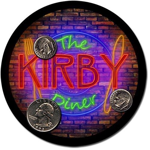 The Kirby Family