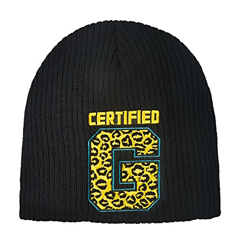 enzo-and-big-cass-certified-g-skull-cap