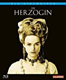 Image de Herzogin,die/Blu Cinemathek [Blu-ray] [Import allemand]