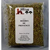 Herbes de Provence, 2 oz. ~ Barry Farm