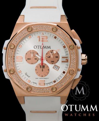 Otumm SPDIA53-004