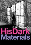 His Dark Materials (185459768X) by Pullman, Philip