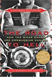 img - for Road to Hell : How the Biker Gangs Are Conquering Canada book / textbook / text book