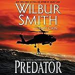 Predator: A Crossbow Novel | Wilbur Smith