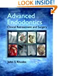 Advanced Endodontics: Clinical Retrea...