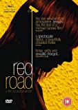 Red Road [DVD] [2006]