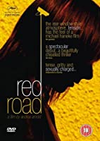 Red Road [Import anglais]