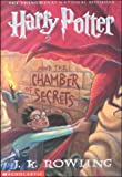 Harry Potter and the Chamber of Secrets (0807282073) by Rowling, J. K.