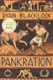 img - for PANKRATION book / textbook / text book