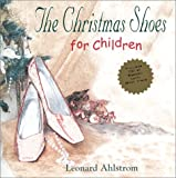 The Christmas Shoes with CD (Audio)