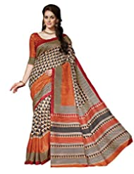DivyaEmporio Launches NEW Collection Of Original BHAGALPURI Sarees Designed By VIPUL - B012WE4J58