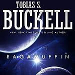 Ragamuffin | Tobias Buckell