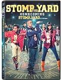 Stomp The Yard: Homecoming Bilingual