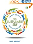 The Sustainable Self: A Personal Appr...