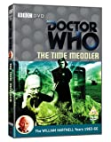 echange, troc Doctor Who - The Time Meddler [Import anglais]