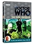 Doctor Who - The Time Meddler [Import...
