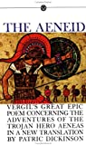 The Aeneid (Mentor Series) (0451622774) by Virgil