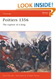 Poitiers 1356: The Capture of a King (Campaign)