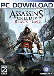 Assassin&#39;s Creed 4: Black Flag [Download]
